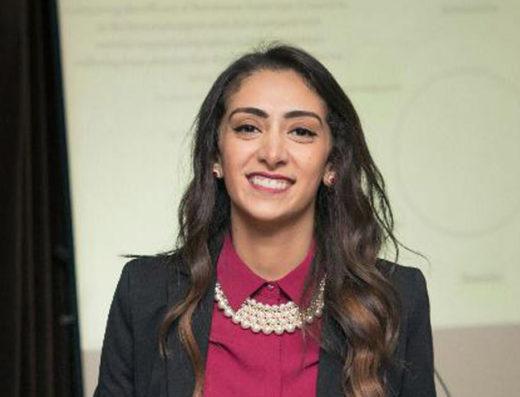 Dr. Maram Teama