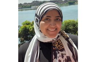 Rania Ihab Younis
